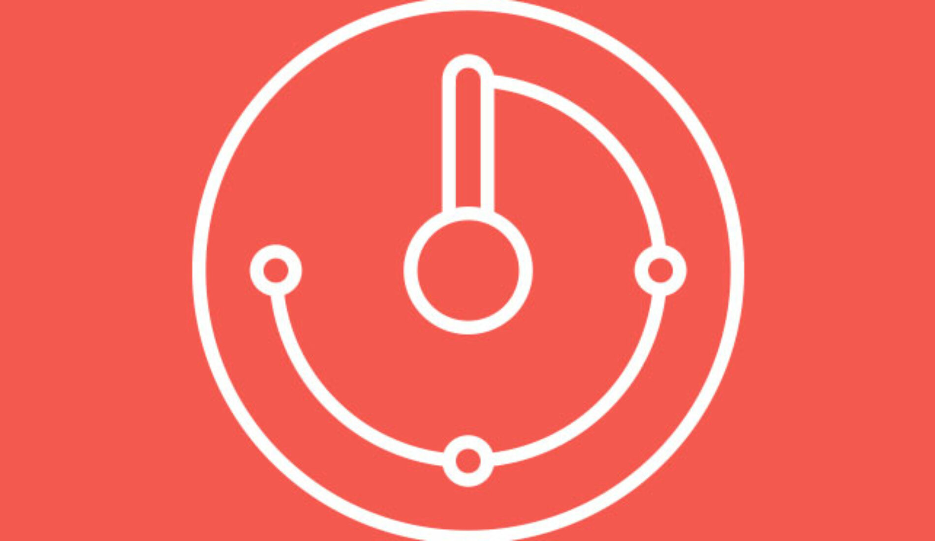 Take Control and Save Time When Designing For Clients