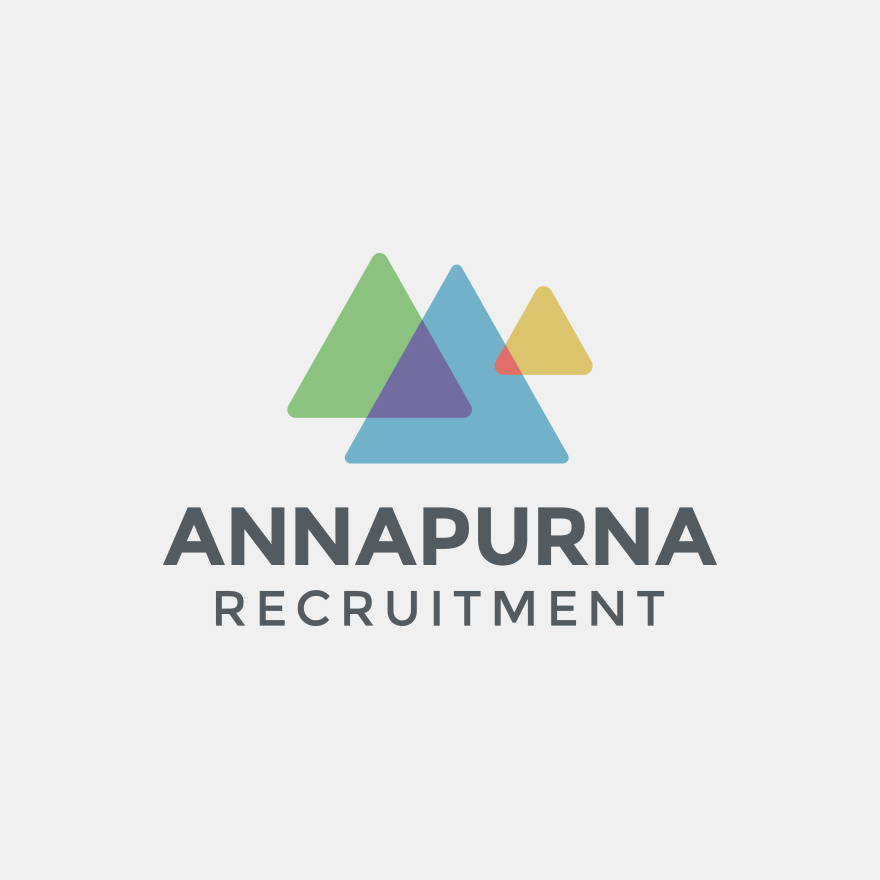 Professional Recruitment: Recruitment Website For Recruitment Specialists Annapurna