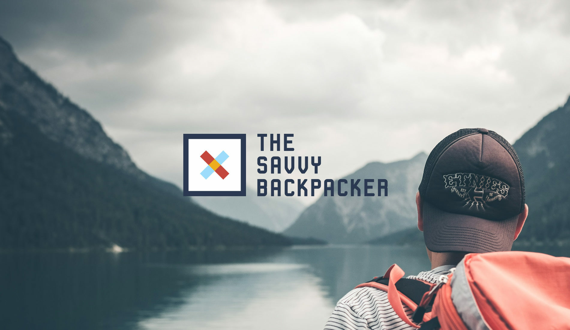The Savvy Backpacker
